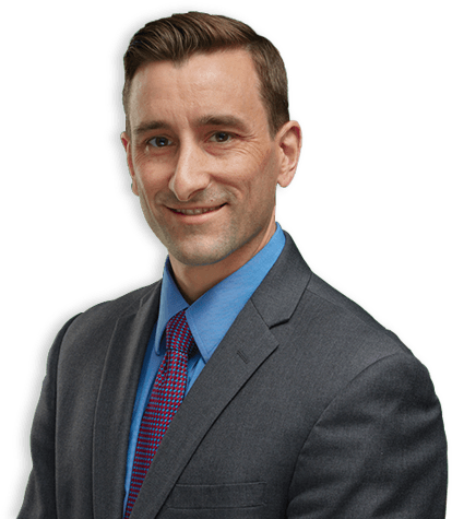 J. Kristopher Ware, MD - Orthopedic Surgeon - Sports Medicine Specialist