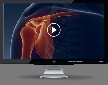 Patient Educational Videos of J. Kristopher Ware, MD - Orthopedic Surgeon - Sports Medicine Specialist