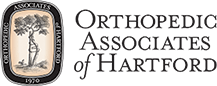 Orthopedic Associates of Hartford